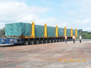 3-module-transport-by-spmt