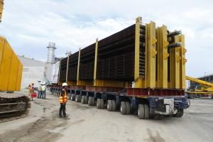 hrg-module-169-ton